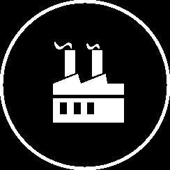 Für Industrie & Gewerbe