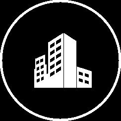 Für Versorger & Stadtwerke